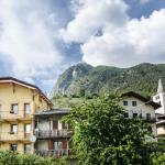 La Maison de Franco, Valpelline