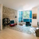Stylish Apartment in Jaffa, Tel Aviv