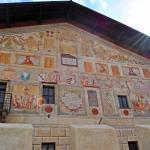 Residenza Bagni & Miramonti,  Carano
