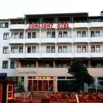 Sunlight Hotel,  Marmara Adasi
