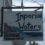 Imperial Waters, Old Orchard Beach