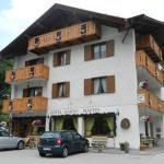 Hotel Maffei, Pinzolo