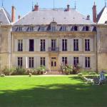Chateau de Bessey les Citeaux,  Bessey-lès-Citeaux