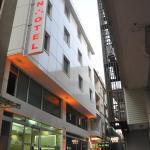 Aygun Hotel, Karaman