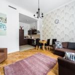 Gozsdu Apartment Király 13,  Budapest