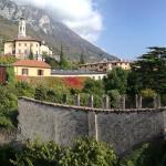 Casa Caterina, Gargnano