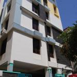 SreeNivas Serviced Apartment @Tirupati,  Tirupati