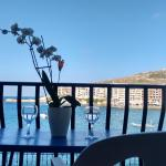 Seafront Apartment, Marsalforn