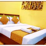 Hotel Grand Palace Inn,  Mumbai