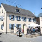 Hotel Pictures: Eifelhof Brohl, Brohl