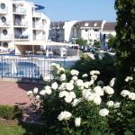 VP Apartment in Vega Village, Sveti Vlas