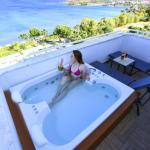 Uslu Hotel Royal Yachting, Datca