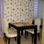 Apartment Katerina, Brest