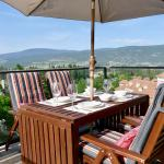 Pinnacle Point by Associated Property Management,  Kelowna