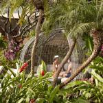 Four Seasons Resort Lana'i, Lanai City