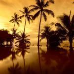 Relax Bali,  Tulamben