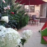Guest House Elza,  Anapa