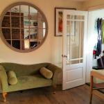 Greys Road Holiday Cottage,  Henley on Thames