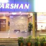 Hotel Varshan International, Erode