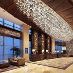 Minyoun Chengdu Dongda Hotel, Chengdu