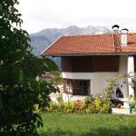Hotelbilleder: Ferienwohnung Seppi, Innsbruck