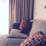 Best Western Fairway Motor Inn, Merimbula