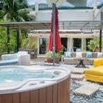 Mayumi Beach House, Boracay