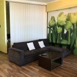 Luxury Seaview apartments in Arcadia,  Odessa