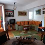 Apartman Palma, Tivat