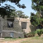 Beketa Holiday Home, Thika