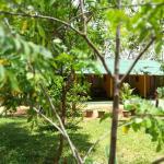 Sigiri La Veranda Lodge,  Sigiriya