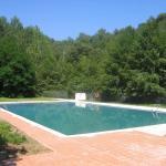 Hotel Pictures: Hostal Rural Can Enric, Sant Sadurni dOsormort