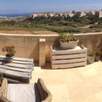 Daydream B&B, Xagħra