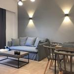 Likavittos Apartment, Athens