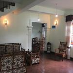 Kandy Holiday Home,  Ampitiya