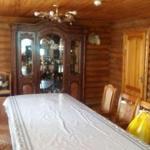 Mansiom House,  Borovoye