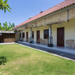 Bella Guest House,  Canggu
