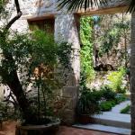 Hotel Byzantine, Rethymno Town