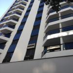 Flat Lorena SP,  Sao Paulo