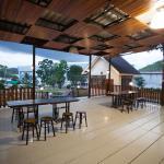 Mittraphap Resort, Pak Chong