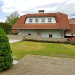Holiday Home Grill and Relax, Karlovy Vary