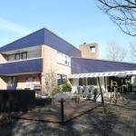 Villa Schagen, Schagen
