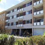 Garden Court Apartment,  Port Elizabeth