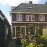 Sunshine, Middelburg