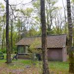 Bungalow 11,  Stramproy