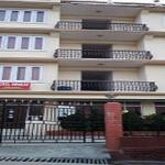 Hotel Swagat, Pelling