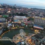 The Shore Hotels & Residence,  Melaka