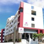 LOTUS HOTEL,  Solāpur