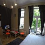 Smart Apart Hotel, Kraków