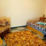 Guest house Komfort, Anapa